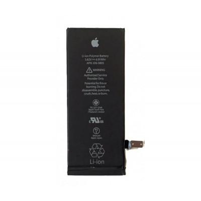باتری موبایل با ظرفیت 11810mAh مناسب برای گوشی های موبایل آیفون 6