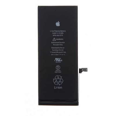 باتری موبایل با ظرفیت 2915mAh مناسب برای گوشی های موبایل آیفون 6 پلاس