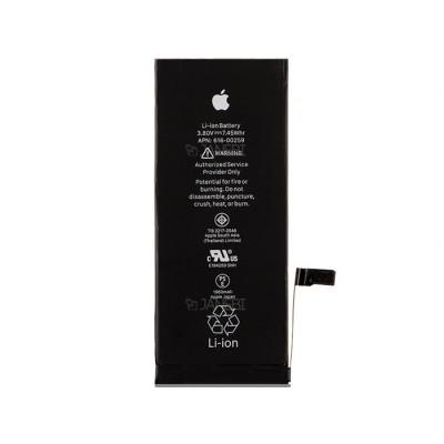 باتری موبایل با ظرفیت 1960mAh مناسب برای گوشی های موبایل آیفون 7