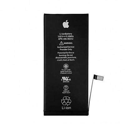 باتری موبایل با ظرفیت 2900mAh مناسب برای گوشی های موبایل آیفون 7plus