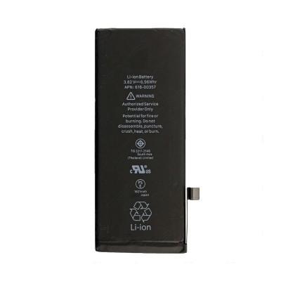 باتری موبایل با ظرفیت 1821mAh مناسب برای گوشی های موبایل آیفون 8