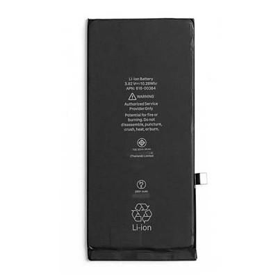 باتری موبایل با ظرفیت 2691mAh مناسب برای گوشی های موبایل آیفون 8plus