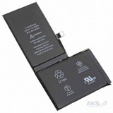 باتری موبایل با ظرفیت 2716mAh مناسب برای گوشی های موبایل آیفون X