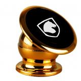 پایه نگهدارنده گوشی موبایل مغناطیسی مدل رنو