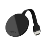 دانگل HDMI وایرلس انتقال تصویر تسکو مدل T-Cast 6000