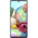 گوشی موبایل سامسونگ مدل Galaxy A71 دو سیمکارت ظرفیت 128 گیگابایت