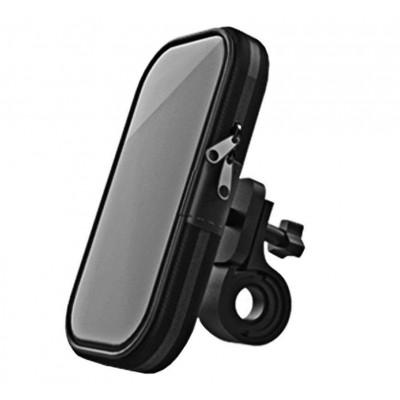 پایه نگهدارنده گوشی موبایل تسکو مدل THL 1209