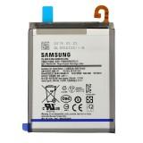باتری موبایل سامسونگ مدل Galaxy M10 ظرفیت 3300mAh میلی آمپر ساعت
