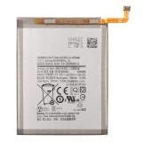 باتری موبایل سامسونگ مدل Galaxy A30 ظرفیت 4000mAh میلی آمپر ساعت