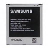 باتری موبایل با ظرفیت 2600mAh مناسب برای گوشی موبایل سامسونگ S4