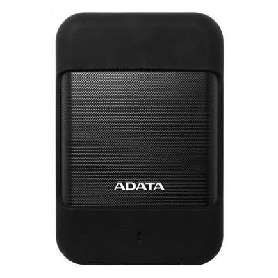 هارد دیسک اکسترنال ADATA مدل HD700 ظرفیت 1 ترابایت