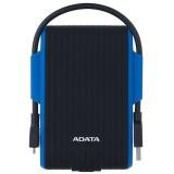 هارد دیسک اکسترنال ADATA مدل HD725 ظرفیت 2 ترابایت