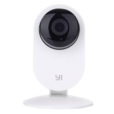 دوربین تحت شبکه ایی شیائومی مدل YI 1080p Home Camera