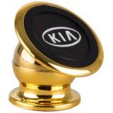 پایه نگهدارنده گوشی موبایل مغناطیسی مدل KIA