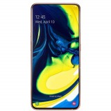 گوشی موبایل سامسونگ مدل Galaxy A80 دو سیمکارت ظرفیت 128 گیگابایت