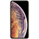 Apple iPhone XS Single SIM 256GB Mobile Phone