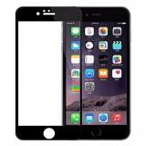 محافظ صفحه نمایش گلس مدل فول کاور آنتی شوک مناسب برای گوشی آیفون 6Plus/6sPlus