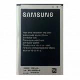 باتری موبایل فابریک سرجعبه با ظرفیت 3200mAh مناسب برای گوشی موبایل سامسونگ Note3